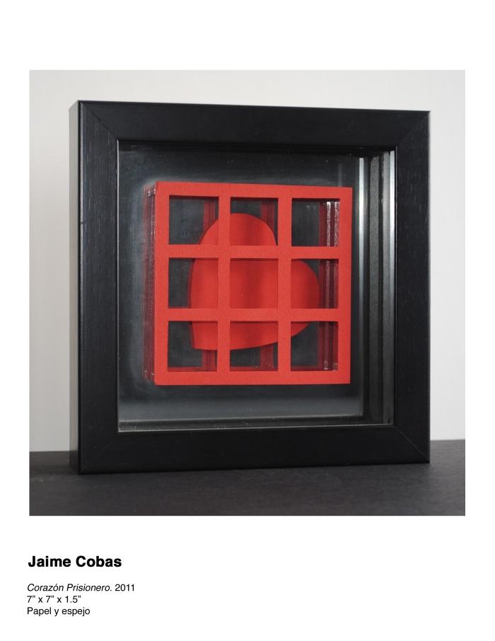 Full Catalog | Jaime Cobas