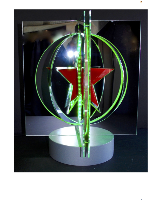 Red Star Ficha Técnica (dragged) 2