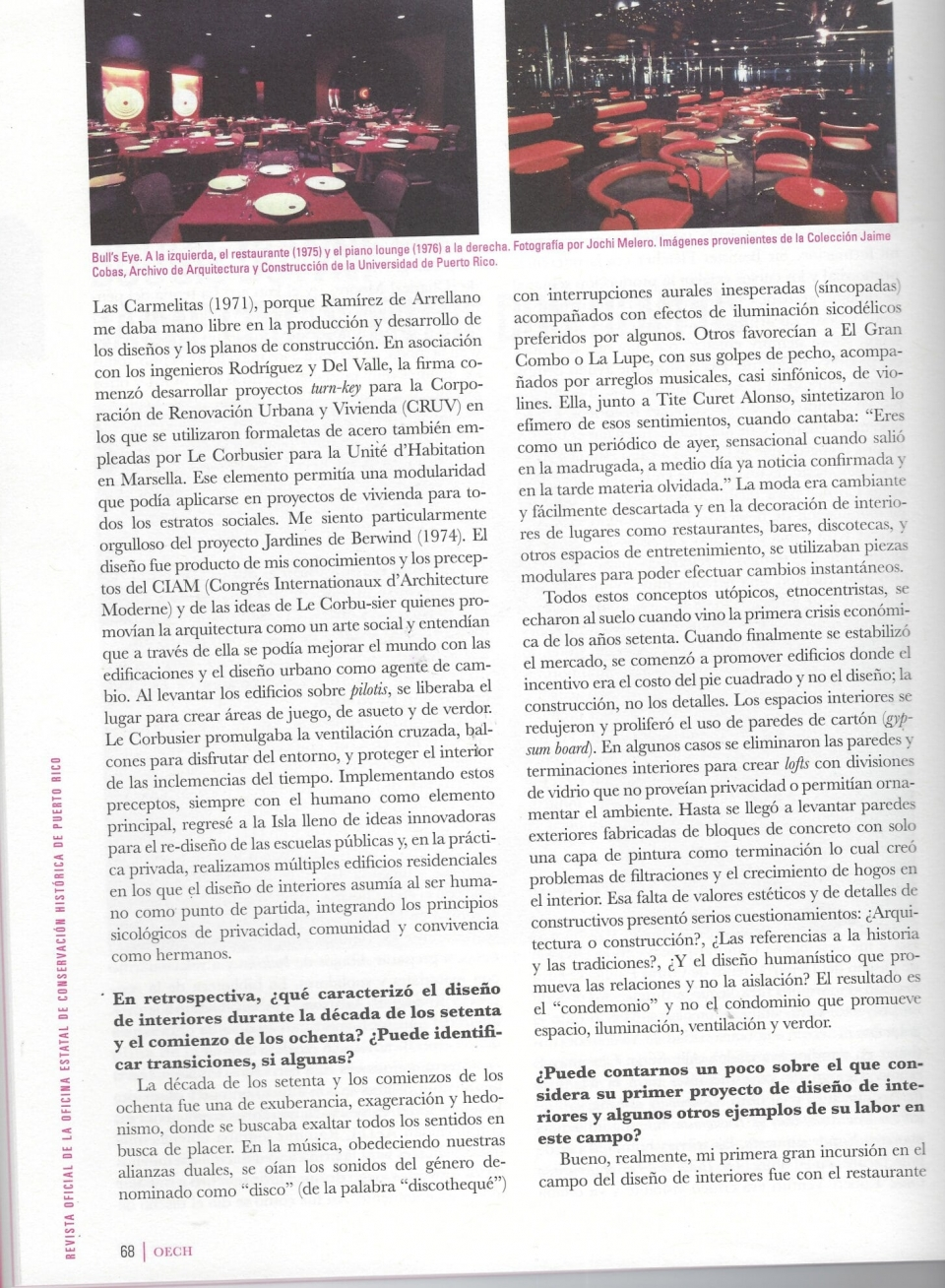 PATRIMONIO 3