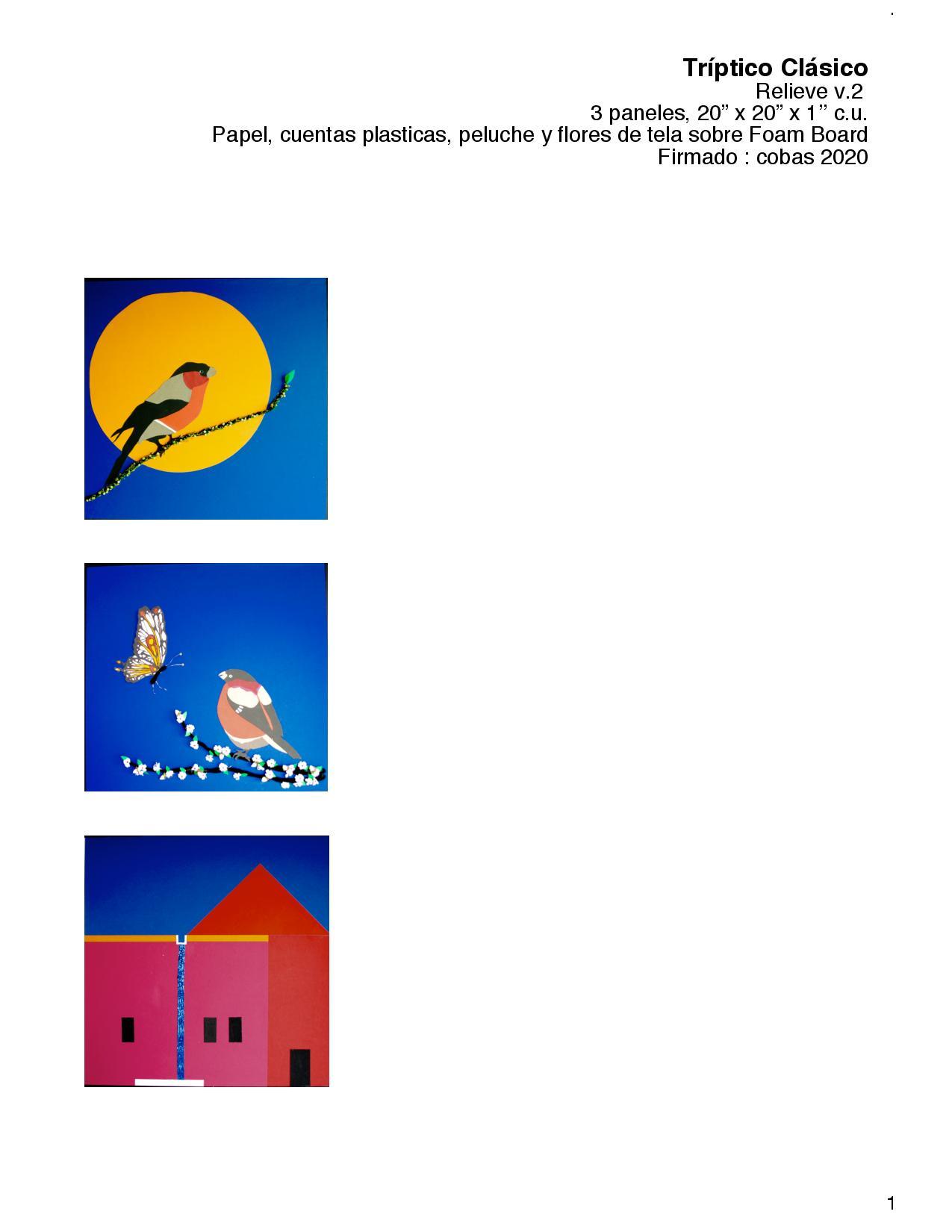 Fcha Técnica _ Triptico Clasico_v.2 (1)-page-001