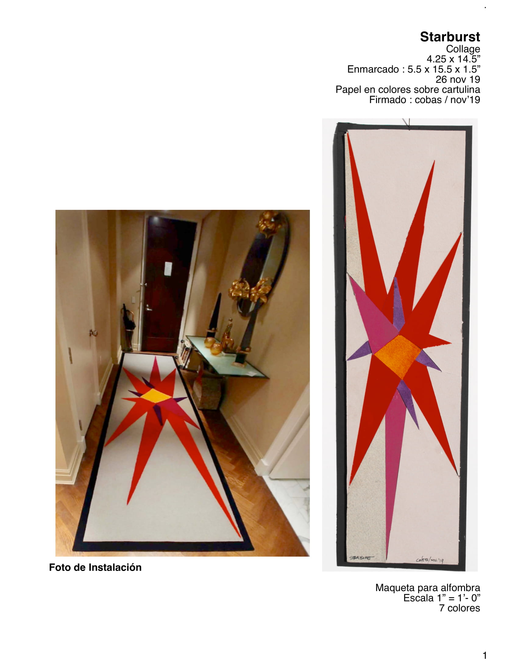 Ficha Técnica STARBURST pdf-1