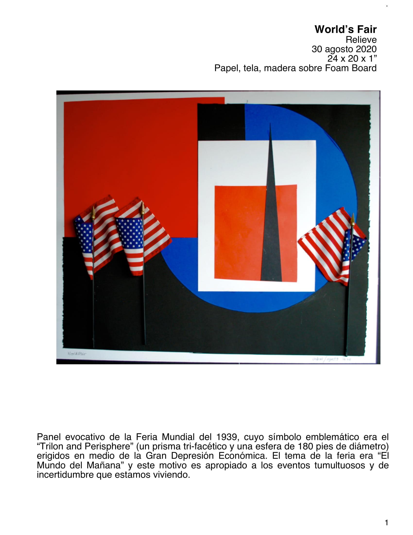 Ficha Técnica _ World's Fair_-1