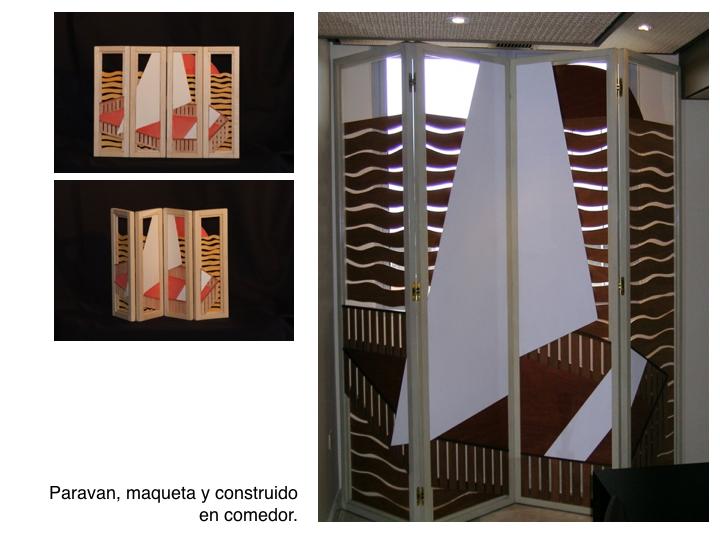 Slide56