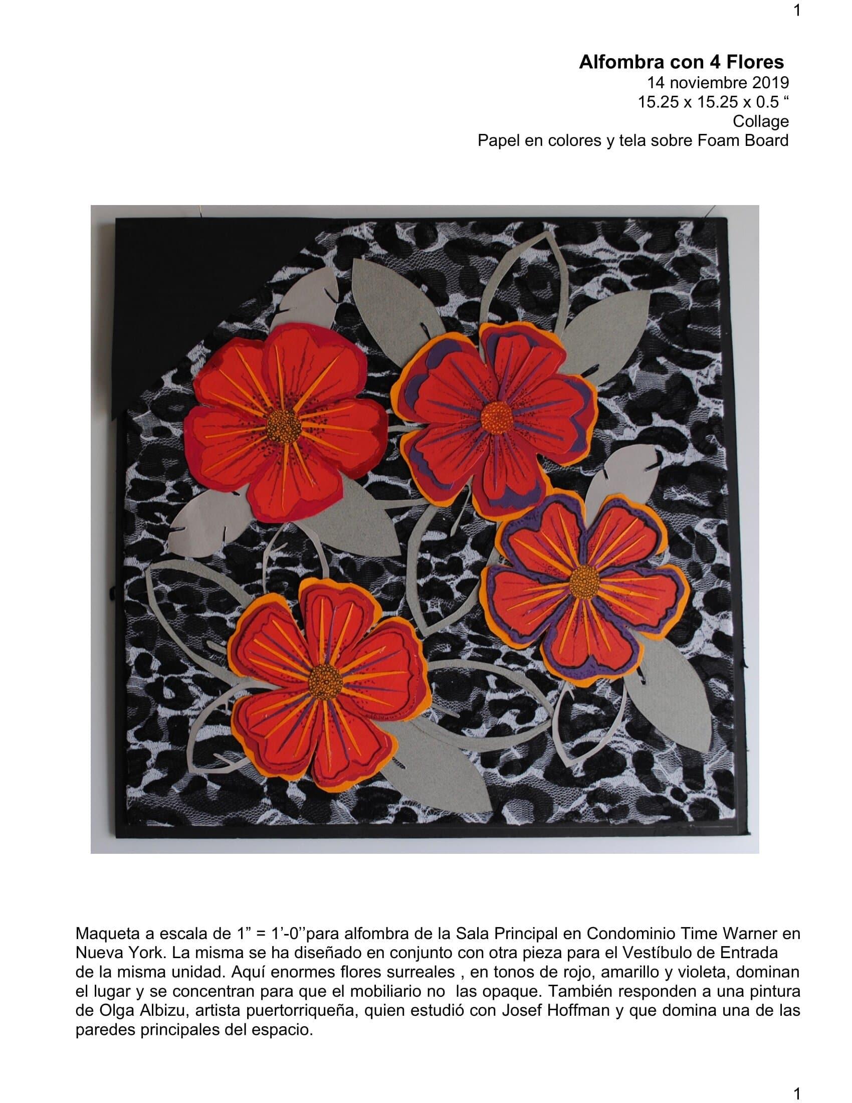 Alfombra-con-4-Flores_0001 (1)