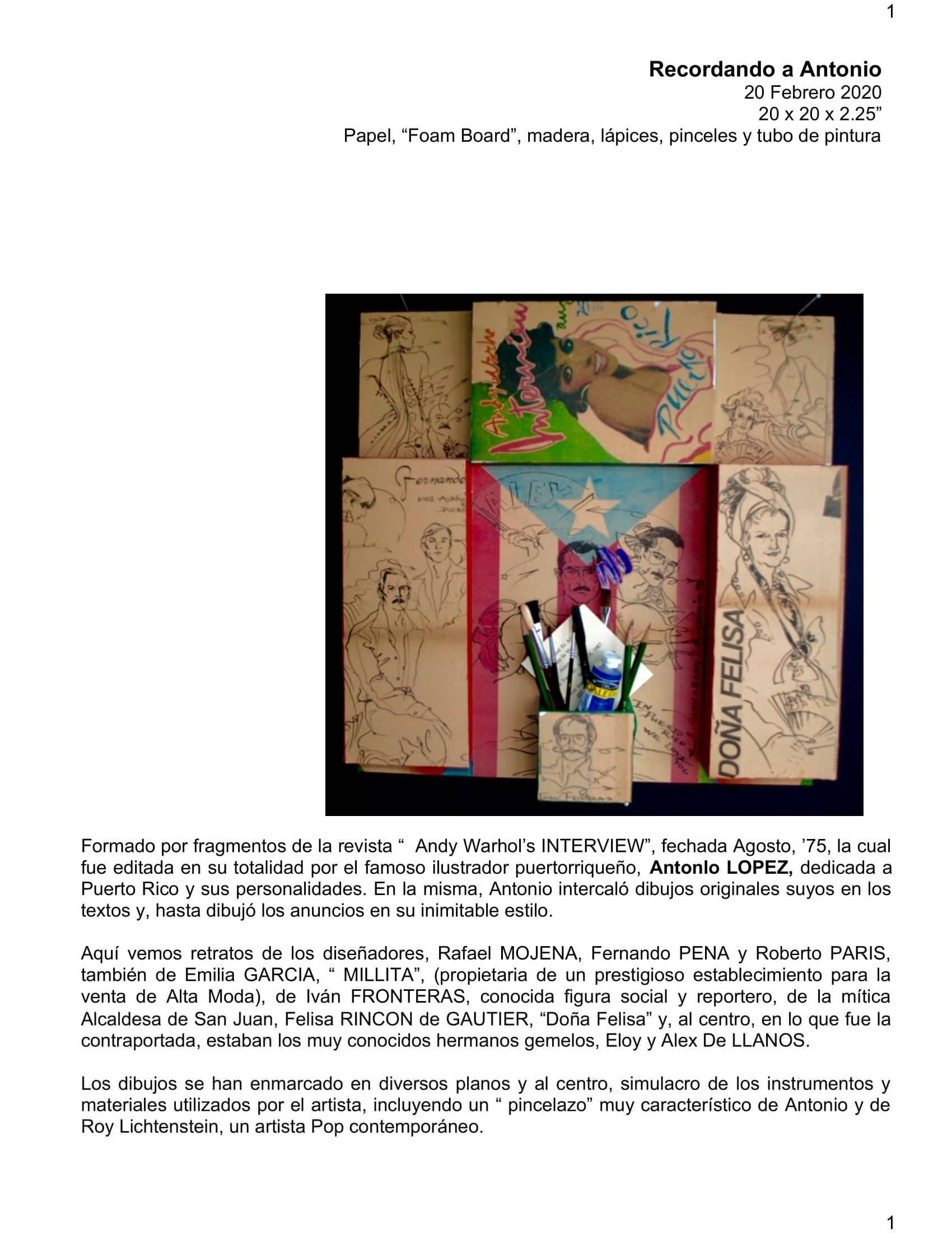 Ficha-Técnica-22-Recordando-a-Antonio22_0001