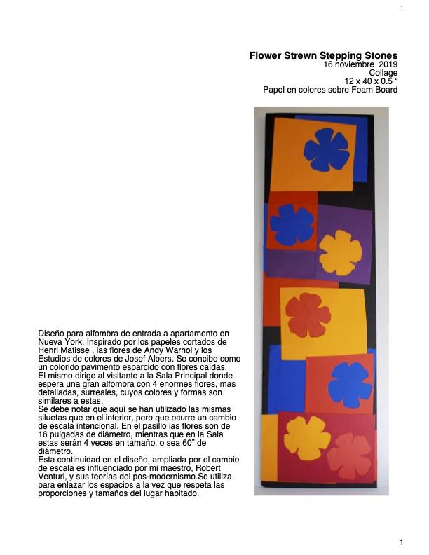 Ficha Tecnica Flower Strewn Stepping Stones 16 Nov19 (1)
