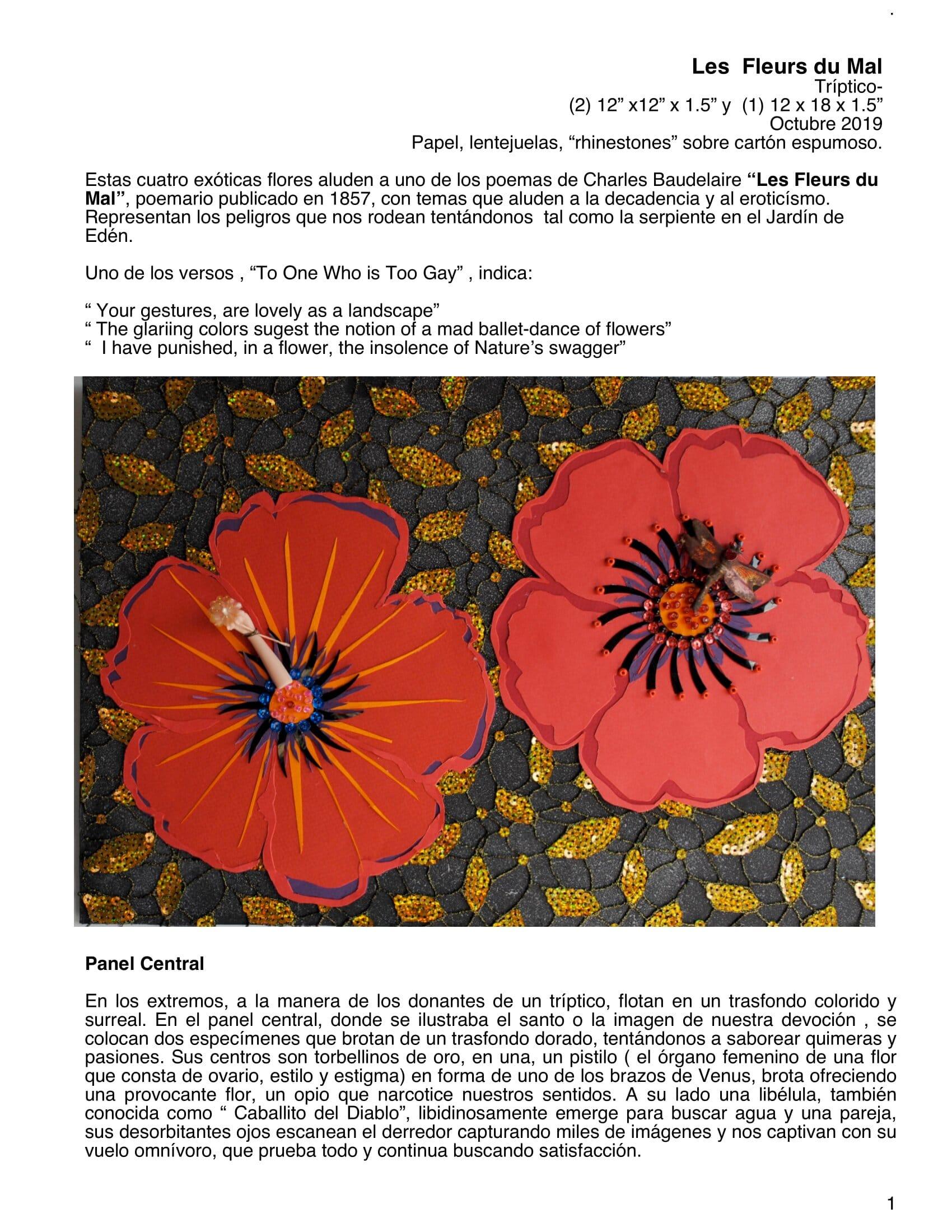 Ficha Tecnica Les Fleurs_0001