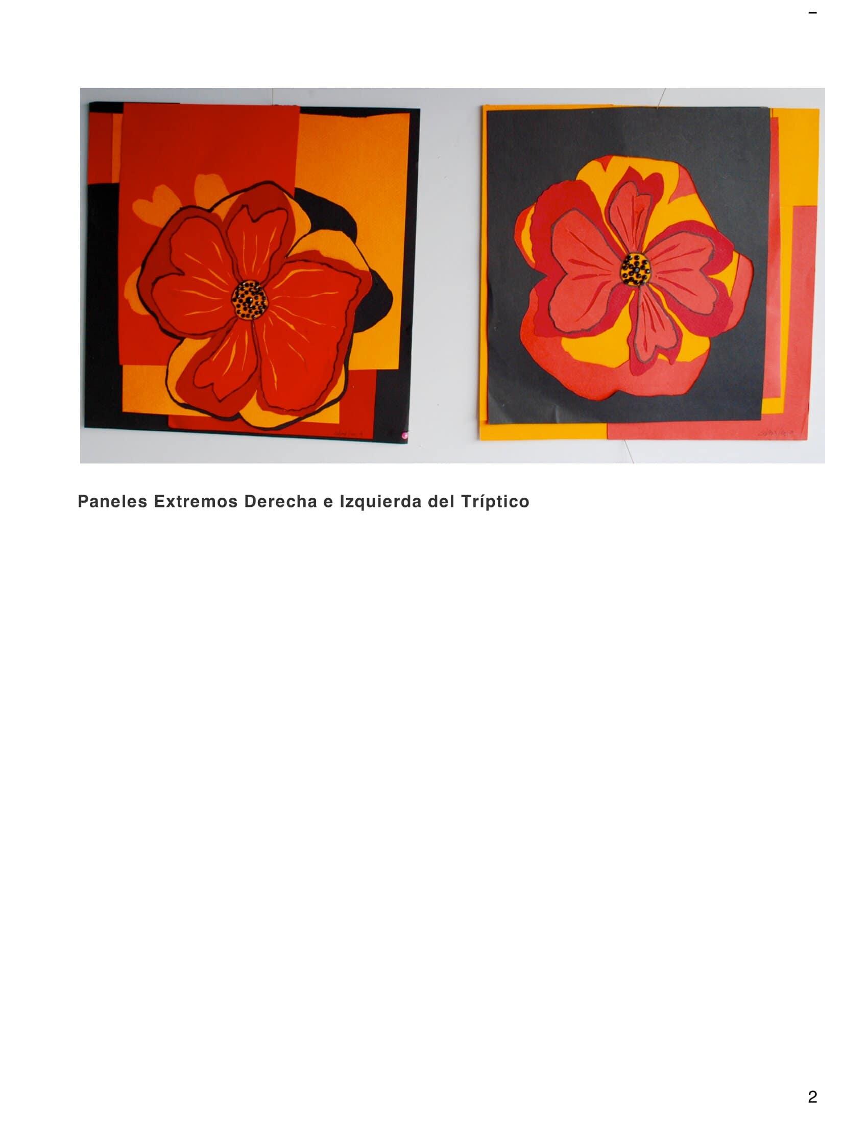 Ficha Tecnica Les Fleurs_0002